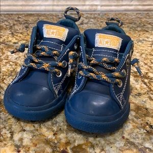 Converse for toddler